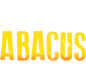 Abacus Theater